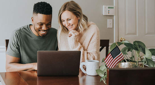 5 Expert Tips Every Military Family Needs to Know When Buying a Home