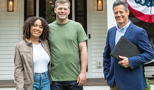 Here's Why it's a Great Time for Military Members to Sell a Home
